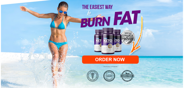 Purefit Keto Diet Shark Tank – A Formula with Best Weight Loss Secrets!