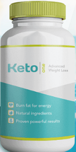 Keto One Diet