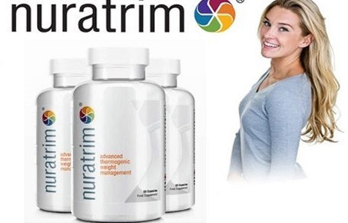 Nuratrim Reviews – Natural Thermogenic Pills To Burn Fat & Calories!