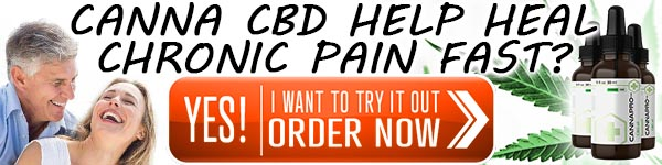 CannaPro CBD Reviews – Canna Pro Hemp To Reduce Stress & Anxiety!