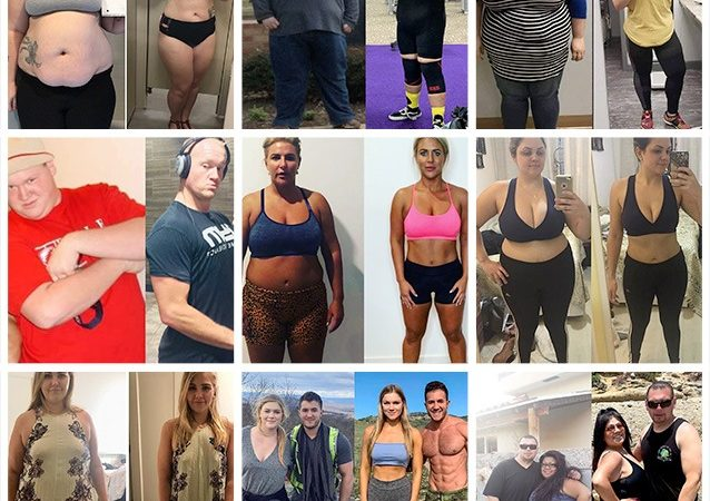 Keto Plus Pro Ex Diet Reviews – 100% Pure Weight Loss Supplement!
